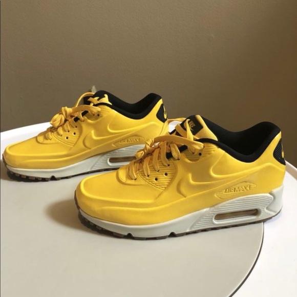 8b50db1dfeca ... air max 90 sneakers. M 5b05f8753afbbd9d0036e3e6